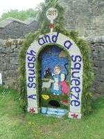tissington well dressing 2017 01.jpg