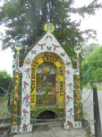 tissington well dressing 2017 03.jpg