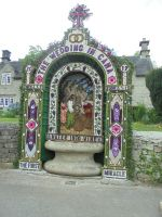 tissington well dressing 2017 02.jpg