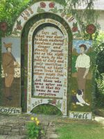 tissington well dressing 2017 04.jpg